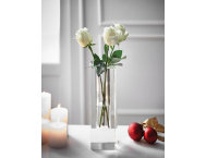shop Crystal Vase
