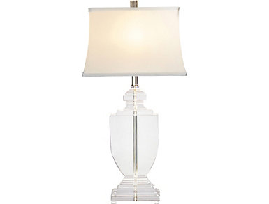 Blaire Table Lamp, , large