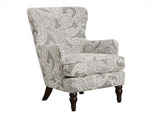 Omni Accent Chair
