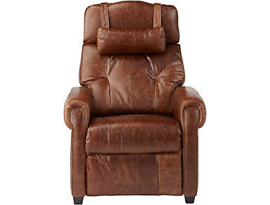 Lenyx Triple Power Zero Gravity Recliner, , large