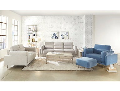 Benson Sofa Collection, , large