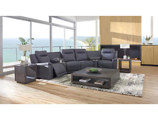 Walsh Reclining Collection, , large