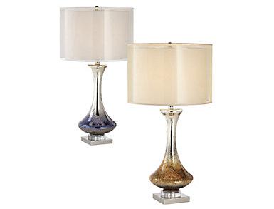 Mercuri Lamp Collection, , large
