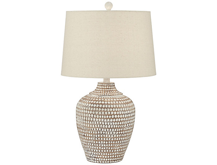 Alese Table Lamp, , large
