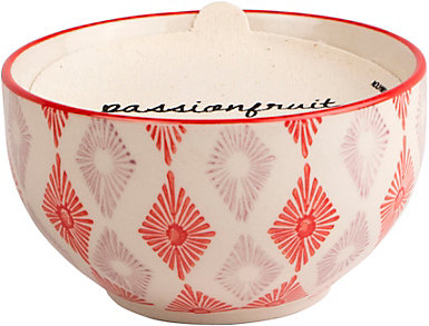 Passionfruit   Guava Small Candle, , large