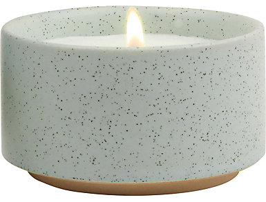 Eucalyptus & Sage 3.5oz Candle, , large