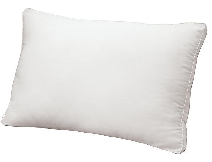 Ezdreams Low Pillow, , large