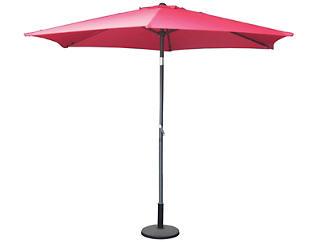 9  Market Umbrella, , large