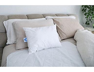 Toddler Pillow, , large