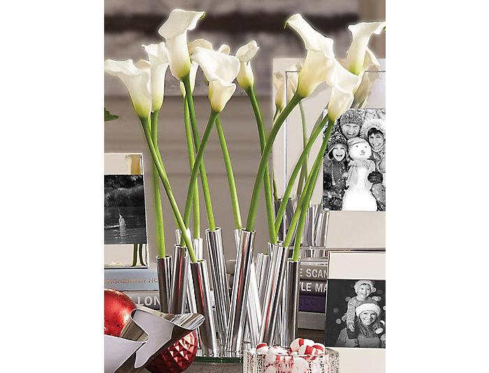 Bouquet Flower Vase, , large