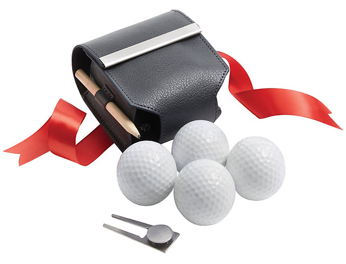 Alegro Golf Set/7 pc, , large