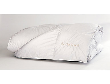 Queen DA Duvet, Guest, CML, , large