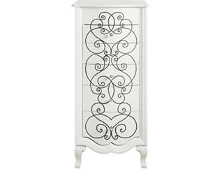 Lovejoy Jewelry Armoire, , large