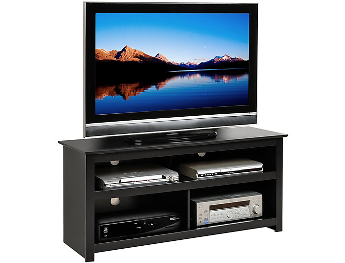 Westree 48 Tv Stand Art Van Home