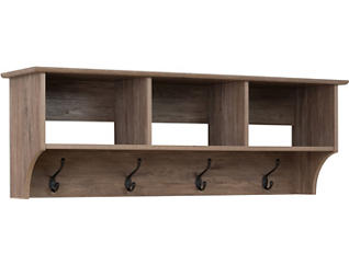 "Apex 48"" Drift Entry Shelf, , large"