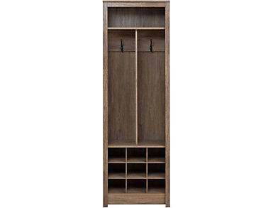 Griffin Drift Entry Storage, , large