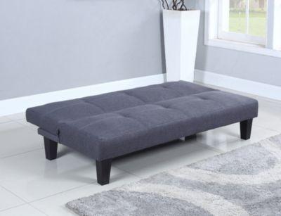 MARCY FUTON Daybeds Bedrooms Art Van Furniture the