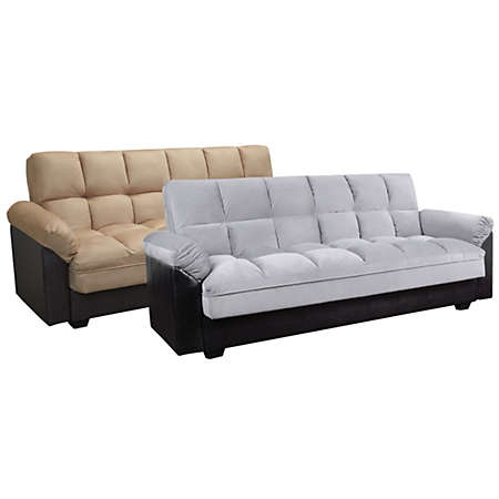 Mirage Futon Collection Daybeds Bedrooms