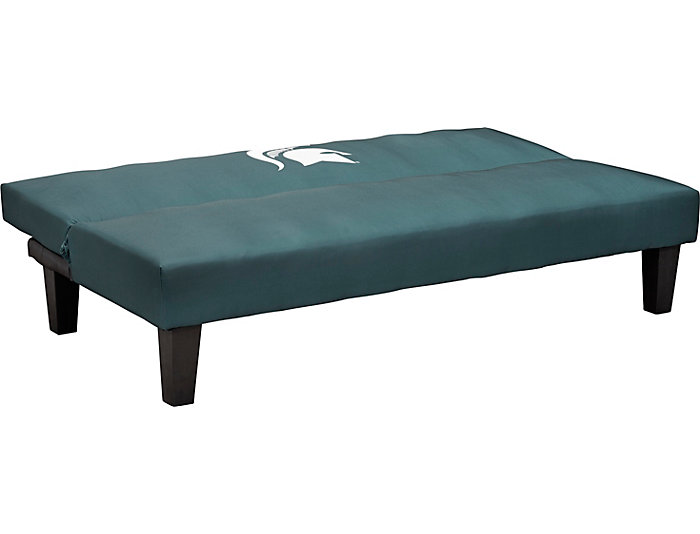 Fine Michigan State Futon Outlet At Art Van Andrewgaddart Wooden Chair Designs For Living Room Andrewgaddartcom