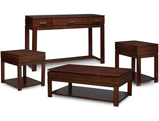 Miramar Occasional Collection, , large