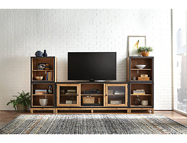 """Tate 72"""" TV Stand, , large"""