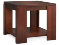shop Waverly-End-Table