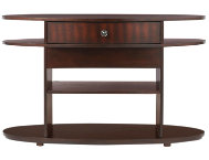 shop Metropolitan-Sofa-Table