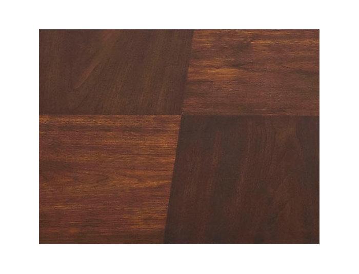 Daytona Brown Lift-Top Coffee Table, , large