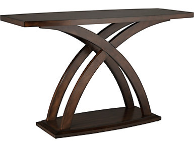 Westwind Sofa Table, , large