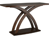 shop Westwind-Sofa-Table