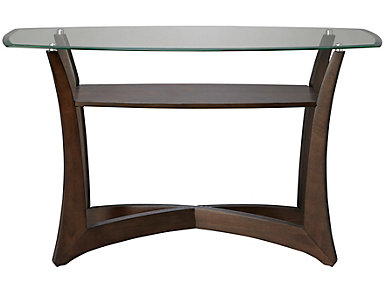 Abacoa Sofa Table,, , large