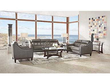 Abacoa Sofa Table,, , large