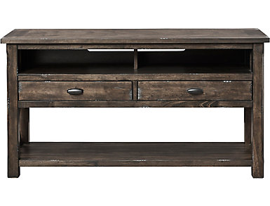 Crossroads Console Table, , large