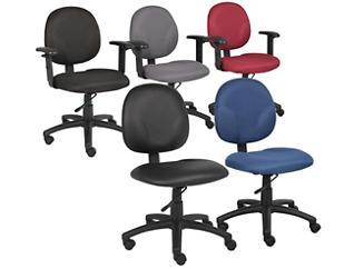 Diamond Desk Chair Collection, , large