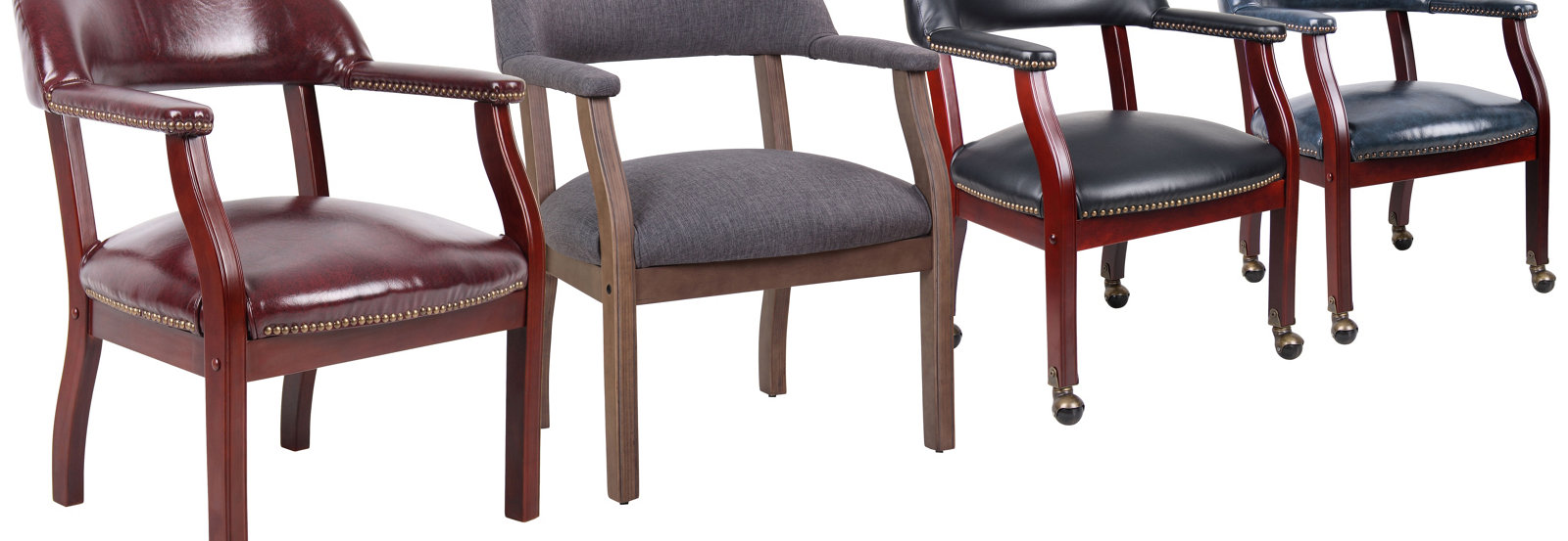 Harper Side Chair Collection