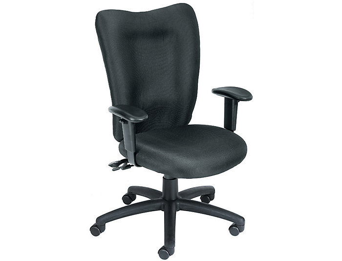 Kadin Desk Chair, , large