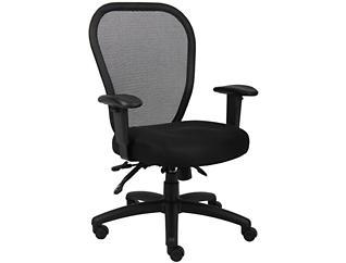 Brett I Desk Chair, , large