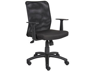 Cody I Arm Desk Chair, , large