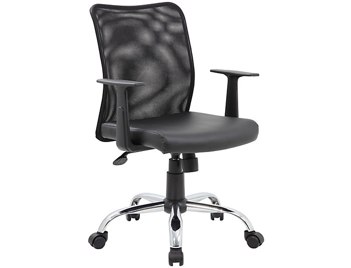 Cody II Arm Desk Chair, , large