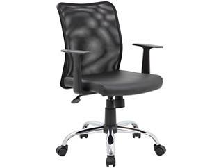 Cody II Arm Desk Chair, , large