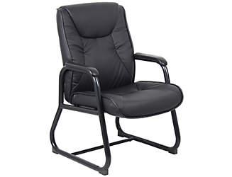 stationary desk chair. Jackson Stationary Desk Chair