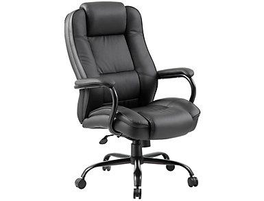 Sebastian Desk Chair, , large