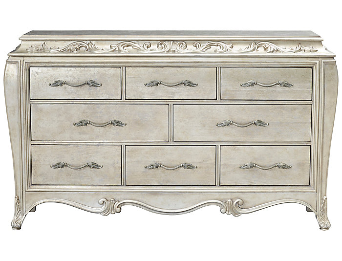 Rhianna 8 Drawer Dresser, , large