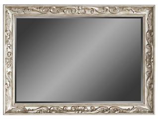 Rhianna Mirror, , large