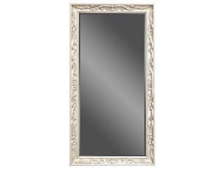 Rhianna Floor Mirror, , large