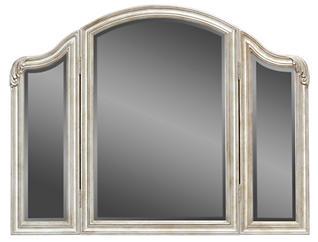 Rhianna Vanity Mirror, , large