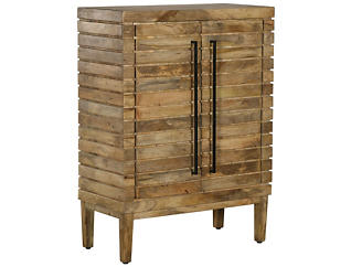 Stacked Bar Cabinet, , large
