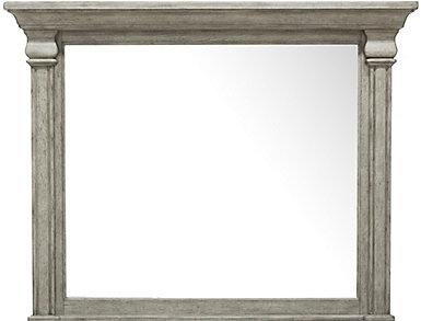 Madison Ridge Mirror, , large