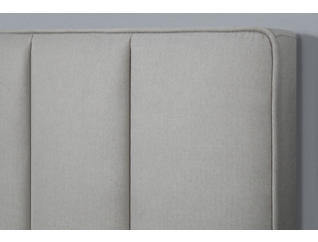 Trespass Queen Headboard, , large
