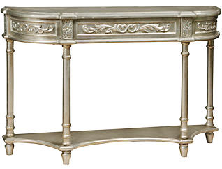 Heppner Console Table, , large